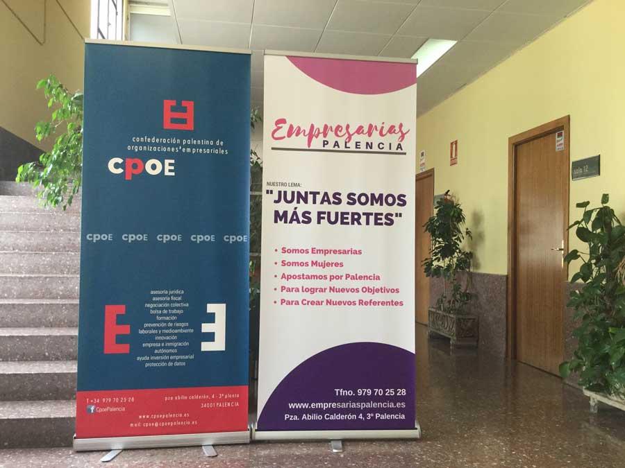 empresarias_palencia8