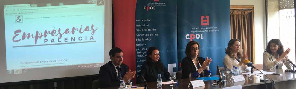 empresarias_palencia_presentacion