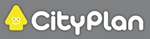 cytiplan con empresarias palencia