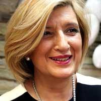 Carmen Alegre
