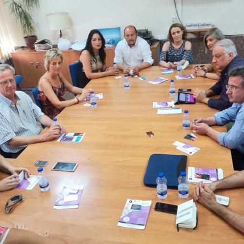 empresarias_palencia_actio1
