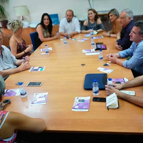 empresarias_palencia_actio3