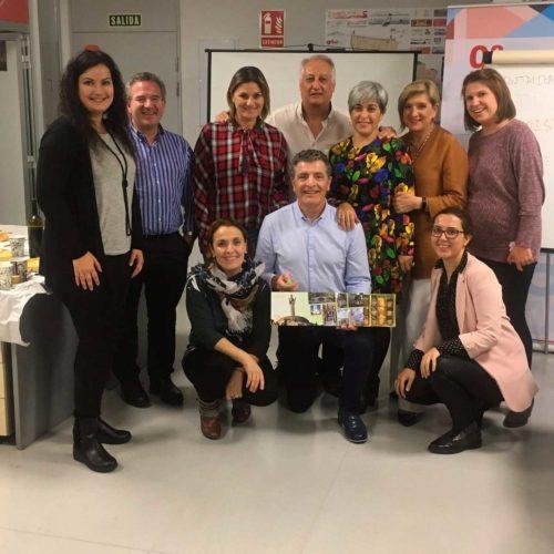 empresarias_palencia_actio4