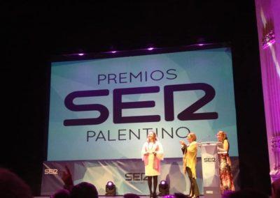 empresarias_palencia_ser_palentino