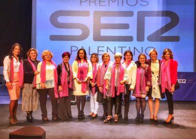 empresarias_palencia_ser_palentino1