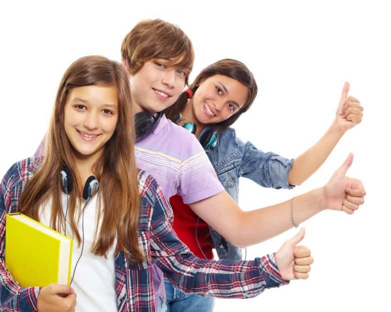 Proyecto Escuelas