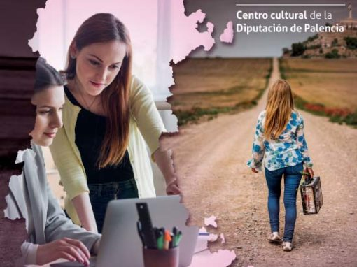 II Foro Empresarias Palencia
